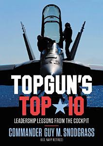 TOPGUN S TOP 10 PDF