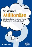 So denken Million  re PDF