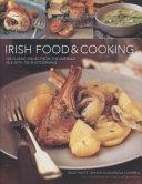 Irish Food and Cooking