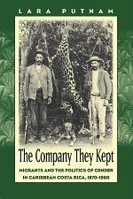 The Company They Kept