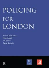 Policing for London