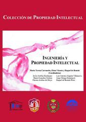 Ingeniería y Propiedad Intelectual