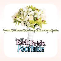Rich Bride Poor Bride PDF