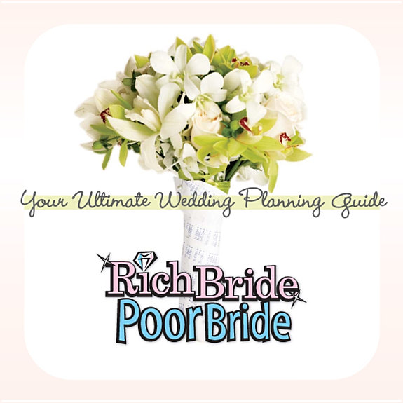 Rich Brides