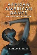 Download African American Dance Book