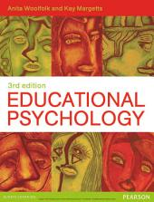 Educational Psychology Australian Edition