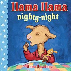 Llama Llama Nighty Night Book PDF