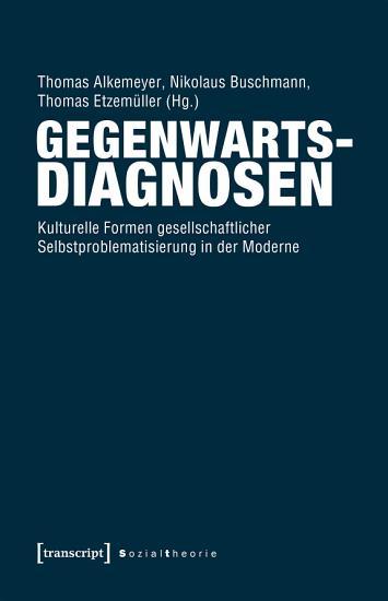 Gegenwartsdiagnosen PDF