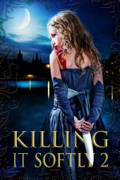 Killing It Softly 2: A Digital Horror Fiction Anthology of Short Stories