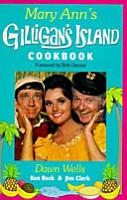 Mary Ann s Gilligan s Island Cookbook PDF