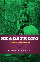 Headstrong PDF