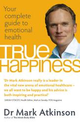 True Happiness Book PDF