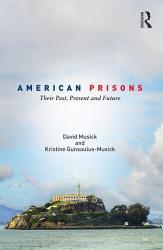 American Prisons PDF