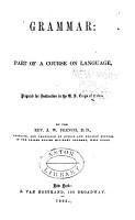 Grammar PDF