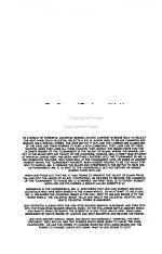 The Law of Ueki, Vol. 7