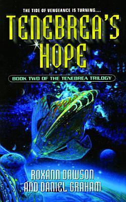 Tenebrea s Hope PDF