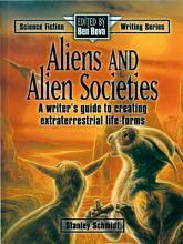 Aliens   Alien Societies PDF