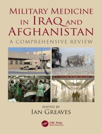 Military Medicine In Iraq And Afghanistan