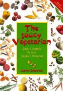 The Saucy Vegetarian