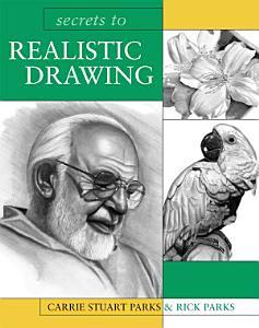 Secrets to Realistic Drawing PDF