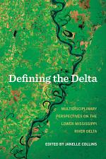 Defining the Delta