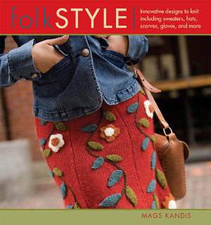 Folk Style PDF