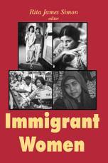 Immigrant Women PDF