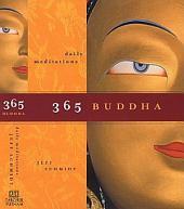 365 Buddha PA: Daily Meditations