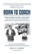 Born to Coach