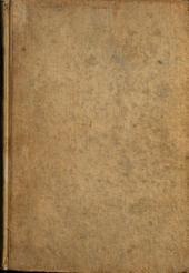 Prose di. m. Pietro Bembo nelle quali si ragiona della volgar lingua scritte al cardinale de Medici che poi e stato creato a Sommo Pontefice et detto papa Clemente Settimo diuise in tre libri