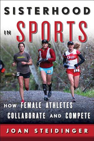 Sisterhood in Sports