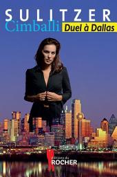 Cimballi : duel à Dallas