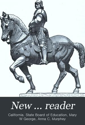 New First Reader PDF