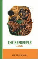 The Beekeeper Book PDF