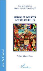 Médias et sociétés interculturelles
