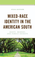 Mixed Race Identity in the American South PDF