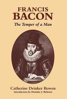 Francis Bacon PDF