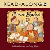 Clever Rachel Read Along