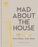 Mad About the House Planner PDF