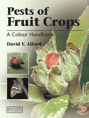 Pests of Fruit Crops