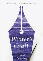 A Writer's Craft