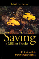 Saving a Million Species