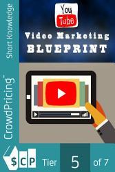 Video Marketing Blueprint Book PDF