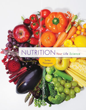 Nutrition  Your Life Science PDF
