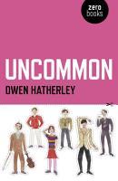 Uncommon PDF