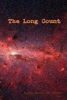 The Long Count PDF