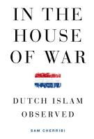 In the House of War PDF