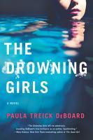 The Drowning Girls PDF