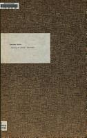 Century of Change  1815 1914 PDF