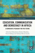 Education, Communication and Democracy in Africa